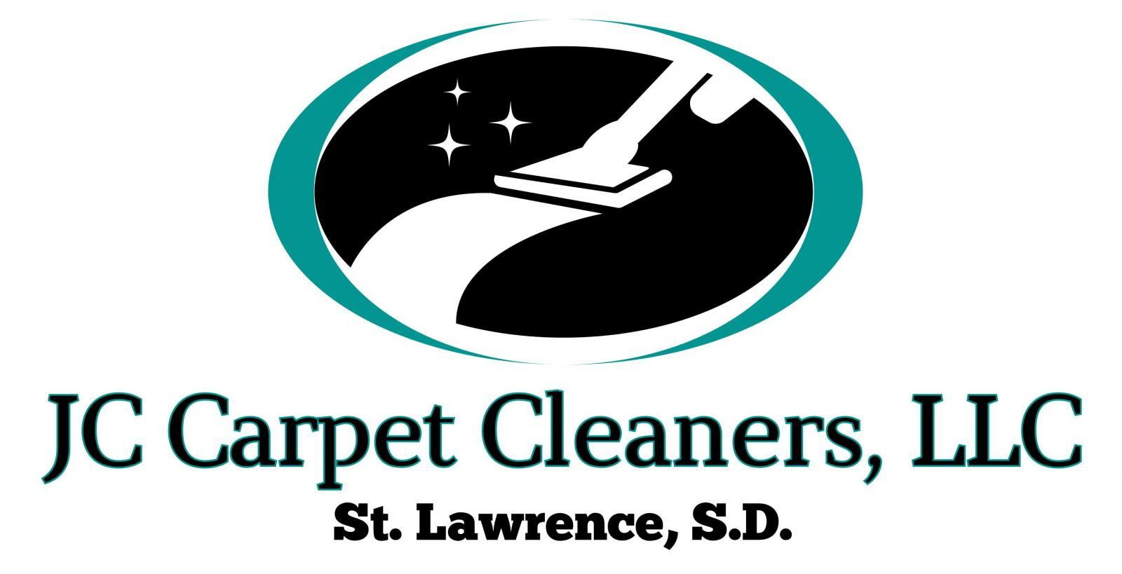JC Carpet Cleaners image