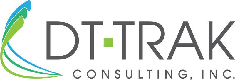 DT-Trak Consulting Inc. image