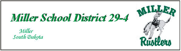 Miller School District 29-4 image