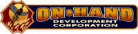 On Hand Development Corporation image