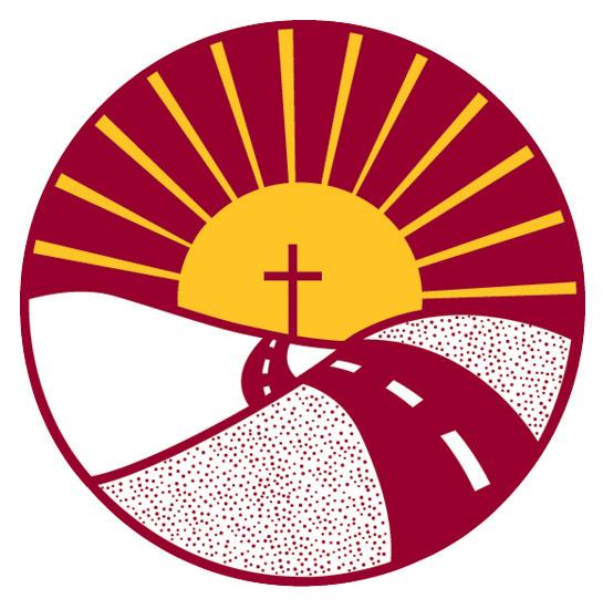Sunshine Bible Academy image