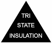 Tri-State Insulation Co. image